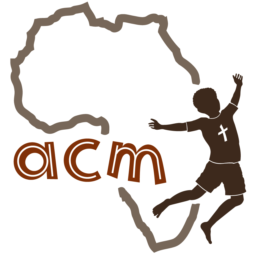Africa Christian Ministries